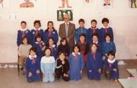 Compagni di scuola 1983.jpg