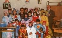 Compagni di scuola 1985.jpg