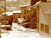 Nevicata dic 07 067.JPG