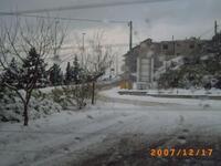 Nevicata dic 07  106.JPG