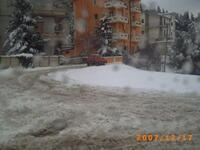 Nevicata dic 07 110.JPG