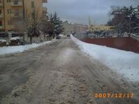 Nevicata dic 07  111.JPG
