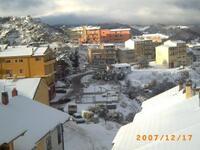 Nevicata dic 07 130.JPG