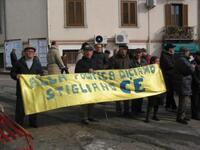 Manifestazione Montalbano J  026.JPG