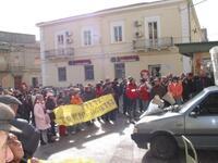Manifestazione Montalbano J  028.JPG