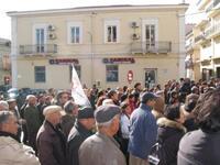 Manifestazione Montalbano J 030.JPG
