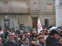 Manifestazione Montalbano J  034.JPG