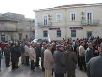 Manifestazione Montalbano J  037.JPG