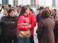 Manifestazione Montalbano J  039.JPG