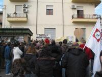 Manifestazione Montalbano J  049.JPG