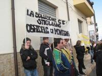 Manifestazione Montalbano J  054.JPG