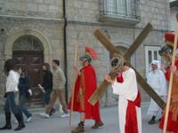 Via Crucis aprile07  075.JPG