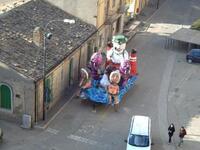 Carnevale 3 002.JPG