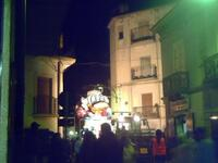 Carnevale 3 004.JPG
