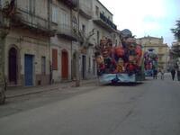 Carnevale 3 009.JPG