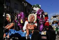 Carnevale 1 021.JPG