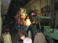 Carnevale 1 061.JPG