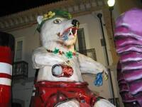 Carnevale 1 067.JPG