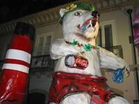Carnevale 1 068.JPG