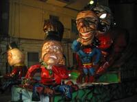 Carnevale 1 077.JPG