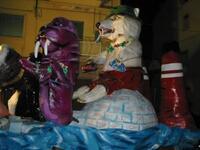 Carnevale 1 096.JPG