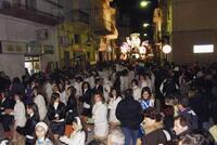 Carnevale 2 009.JPG