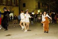 Carnevale 2 020.JPG