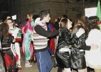 Carnevale 2 028.JPG