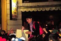 Carnevale 2 052.JPG