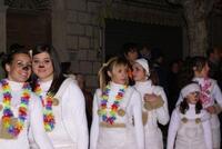 Carnevale 2 072.JPG
