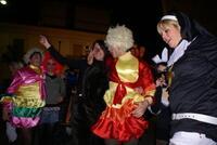 Carnevale 2 115.JPG