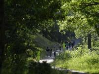 Pellegrinaggio Viggiano 0032.jpg