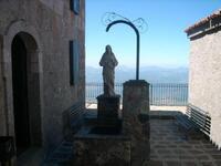 Pellegrinaggio Viggiano 0148.jpg