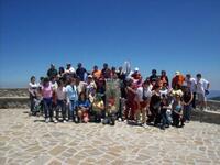 Pellegrinaggio Viggiano 0154.jpg