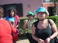 Pellegrinaggio Viggiano 0176.jpg