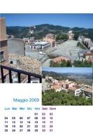 Maggio 09.jpg