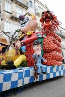 Carnevale 09 XXV edizione  0009.jpg