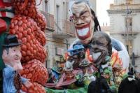 Carnevale 09 XXV edizione  0012.jpg