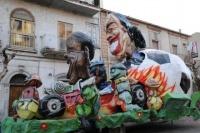 Carnevale 09 XXV edizione 0015.jpg