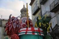 Carnevale 09 XXV edizione  0018.jpg