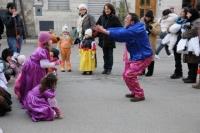 Carnevale 09 XXV edizione  0024.jpg
