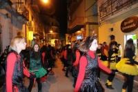 Carnevale 09 XXV edizione 0026.jpg