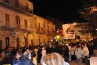 Carnevale 09 XXV edizione  0030.jpg
