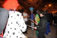 Carnevale 09 XXV edizione  0037.jpg
