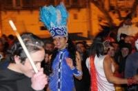 Carnevale 09 XXV edizione  0039.jpg