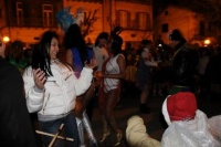 Carnevale 09 XXV edizione  0041.jpg