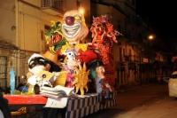 Carnevale 09 XXV edizione  0049.jpg