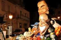 Carnevale 09 XXV edizione  0061.jpg