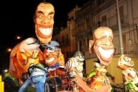 Carnevale 09 XXV edizione  0063.jpg