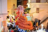 Carnevale 09 XXV edizione 0072.jpg